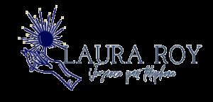 LAURA ROY VOYANCE